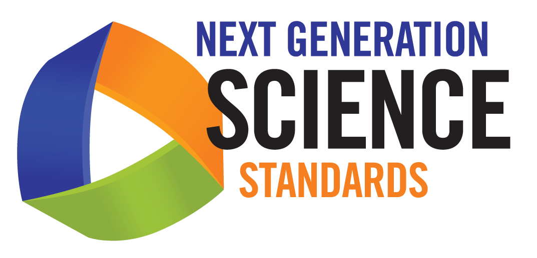 NGSS_Logo